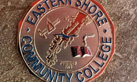 Eastern Shore Community College enrollment surges