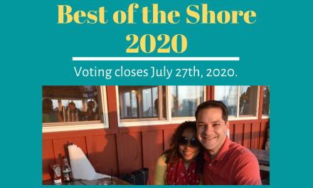 Cast your vote for the ESVA Locals' Choice 2020