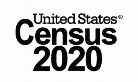 Final 2020 Census reminder postcards to arrive before nationwide rollout of census takers visiting homes
