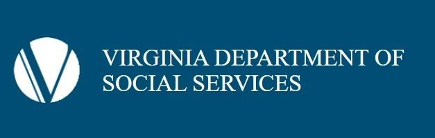 Department of Social Services offering cooling assistance