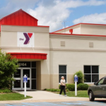 YMCA of South Hampton Roads offers flexible, full-day child care options to support virtual learning this fall