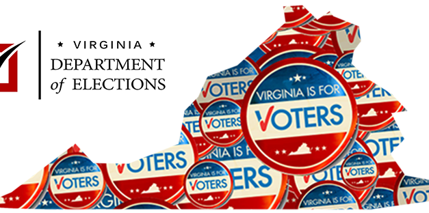 All polling places will be open for the November 3 election