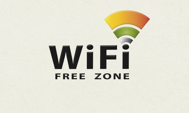 Accomack County to pursue contract to create additional public Wi-Fi hotspots