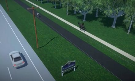 VDOT gives update on Eastern Shore Rails to Trails study