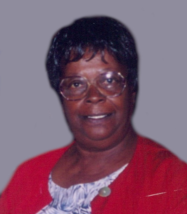 Ms. Martha A. Sample formerly of the Shore
