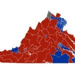Application process finalized for citizens to apply for Virginia Redistricting Commission