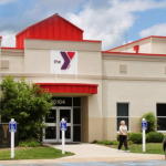 Donations to the YMCA of South Hampton Roads to be matched by Townebank this Giving Tuesday
