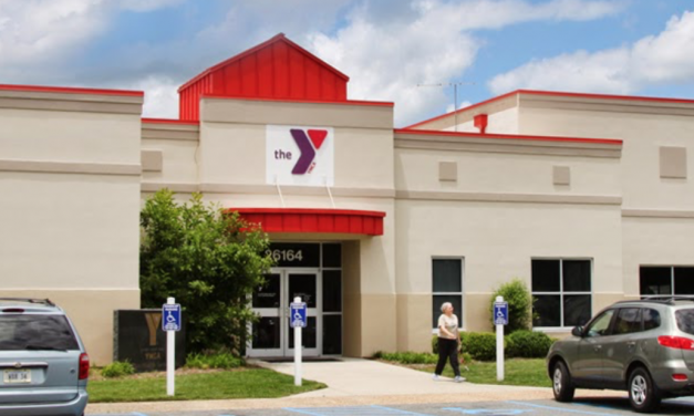 YMCA welcomes community back with no joining fee
