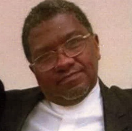 Mr. Gary T. Epps, Sr. formerly of the Shore