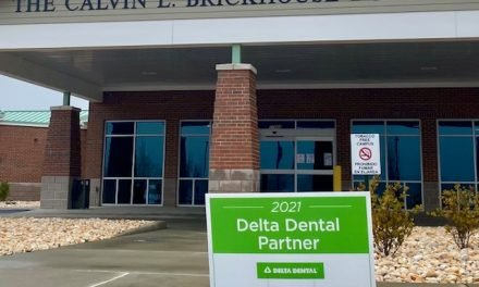Delta Dental of Virginia Foundation awards Rural Health $92k