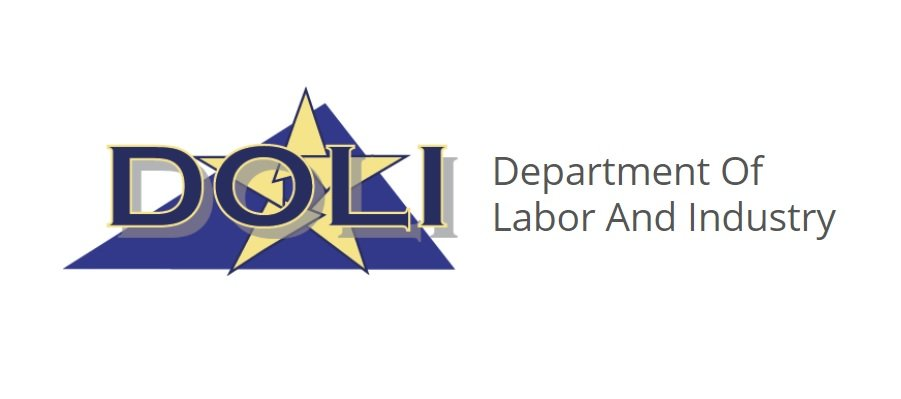 Public comment period for Virginia DOLI permanent COVID-19 standards ends tomorrow