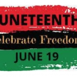 Juneteenth Festival scheduled for Saturday at Exmore Town Park