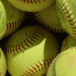 Central Accomack Junior Girls play in State Championship