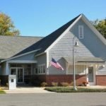 Northampton Free Library announces new hours and new branch manager
