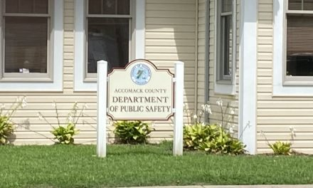 Accomack Board Votes to Expand EMS Coverage