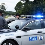 Birdsnest woman dies from injuries in October 13 accident