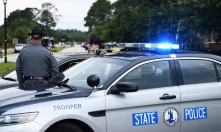 Labor Day Weekend crashes claim 8 lives in VA.