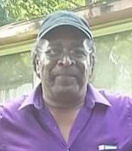 Mr. Charlie C. White of Withams